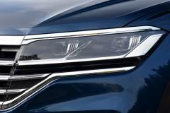 大众良心了,新车上市就降10万,3.0T+V6,340马力,仅47.98万