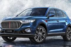 5月车市寒冬,除六个品牌增长外,其余销量下滑严重!
