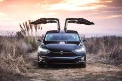 CR评选2019年度10种视野盲区车型:飞度上榜最佳,最差竟有它?