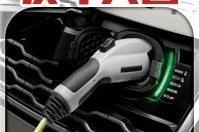 纯电车型保值率比插混车型低?那么3年后呢?
