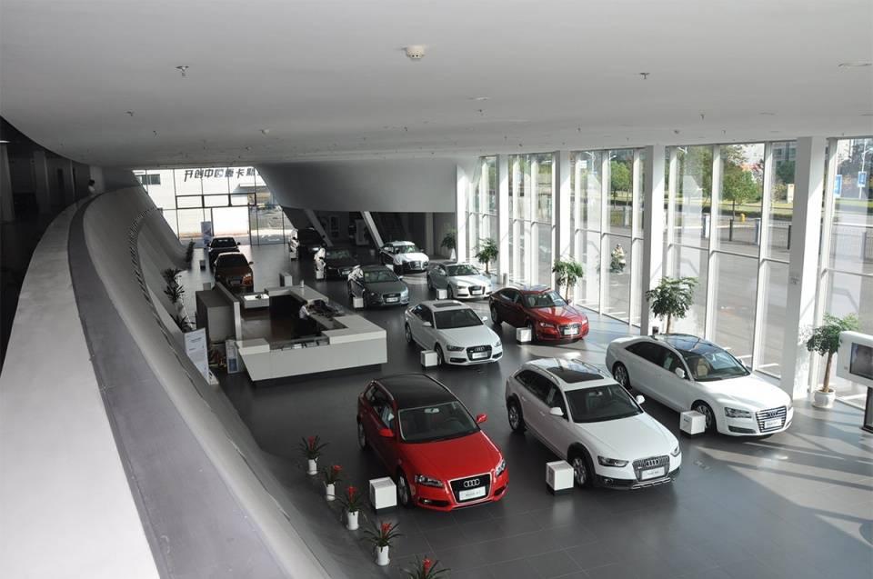 指导价88.80万现在只需40多万,清库存的国五车能买吗?