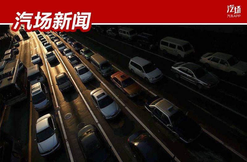 江淮赌对了,17年前一招换道超车,带来今年5月销量逆势增长22%