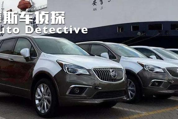 长城海外建厂、奇瑞伊朗大卖,扒一扒你不知道的中国品牌汽车出口概况