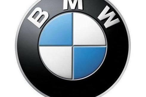 「e汽车」同比增长32.8% 宝马公布5月在华销量
