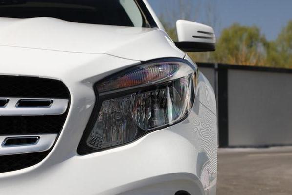 推荐5款30万就能入手的豪华品牌SUV,开回家不丢面!