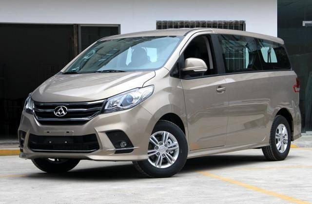 「e汽车」售13.98-22.98万 新款大通G10 PLUS上市