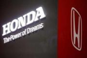 利润狂跌,失语四化,本田会被中国企业收购吗?