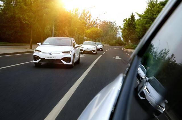"""""""里程""""到""""品质"""",新能源汽车市场进入竞争2.0时代"""