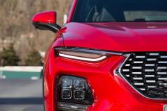 国六实施在即,7月迎来多款新车上市,哪一款让你有买车的冲动?