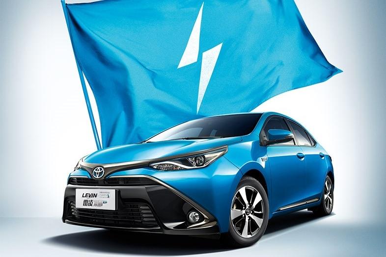 国补退坡?亲民新能源车型横向对比,为你排忧解难