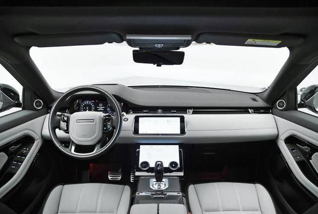 7月买车的有福气,这4款新SUV都将正式上市,价格不贵还是国六!