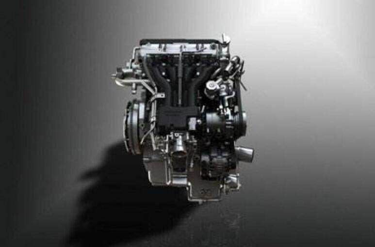 和本田叫板?东风日产1.5T发动机将国产,奇骏/逍客都会搭载