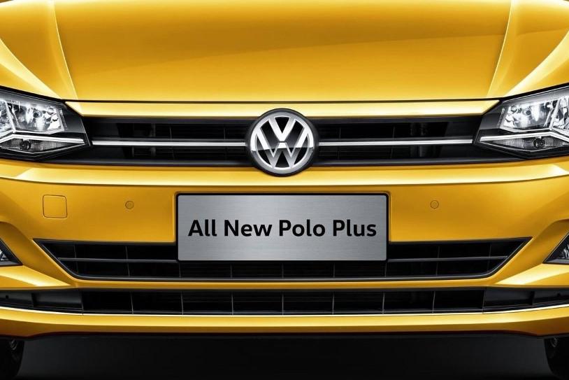 全新Polo Plus确实很迷人,但现在不是入手的好时机| 探店