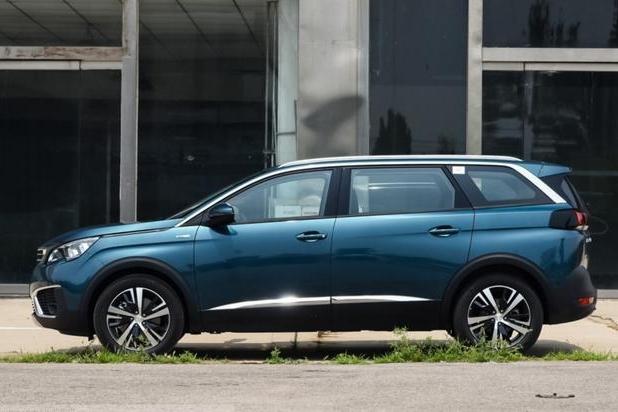 7月上市新车一览,海马还在挣扎,比亚迪拿出王牌