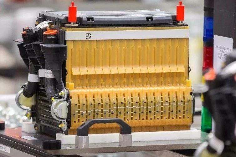 纯电动请三思 |动力电池究竟要续航还是要安全?(三)