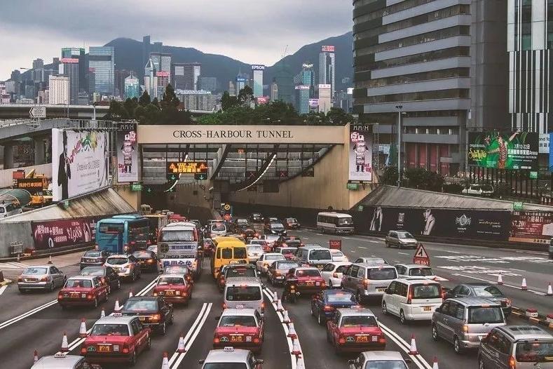 """国六排放实施,是对二手车市场的""""降维打击""""!"""