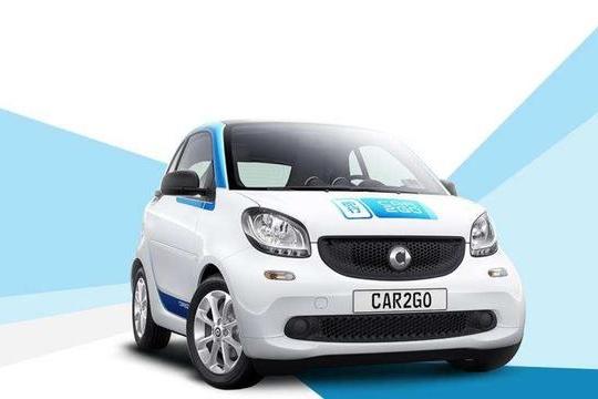 路咖评:共享汽车要凉 戴姆勒旗下Car2go为何退出?