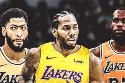 扒一扒最近交易的四位NBA巨星座驾