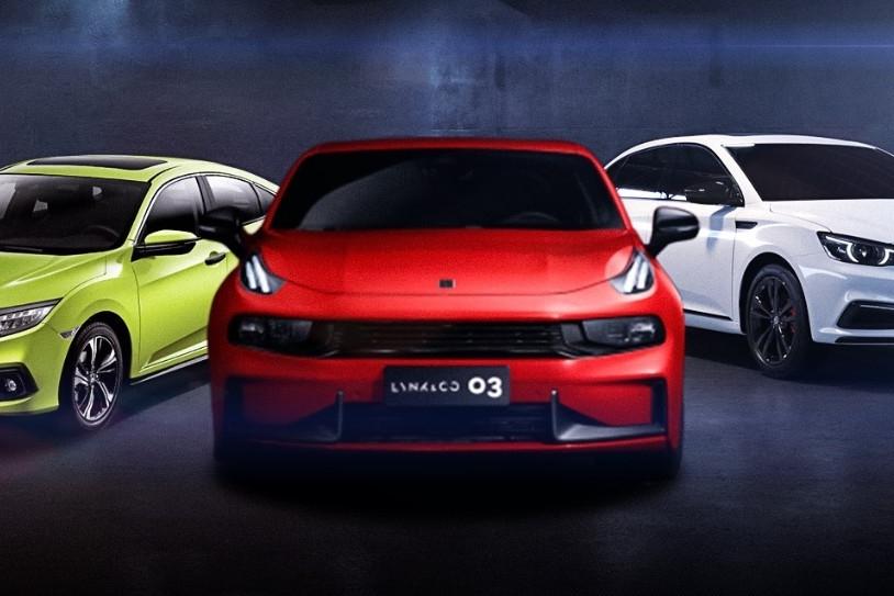 15万不到也能享受推背感?这三款轿车性能与性价比同等强悍!