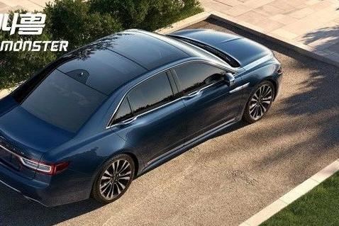 二线豪华品牌的中大型车,值得入手吗?