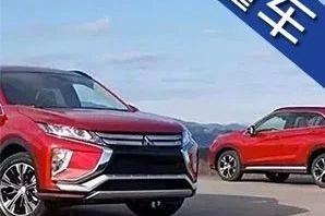 15万落地买最大号的合资SUV,第一款是大众!