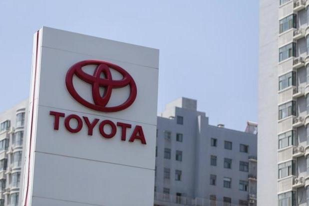 日本氢能车不但已量产,还向国内输入技术!这下我们傻眼啦