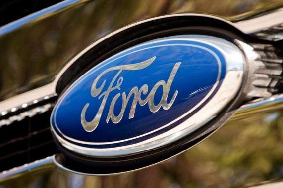 车库快评:福特使用大众MEB电动平台!大众省钱搞自动驾驶!