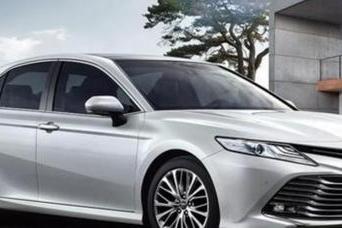 新手买车,功率和扭矩哪个更重要?