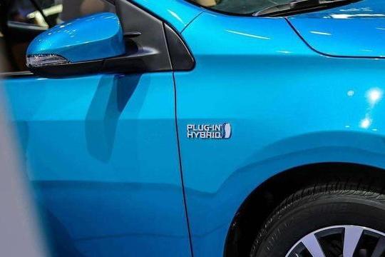 路咖评:末代车型依旧是爆款 一汽丰田半年销量解读