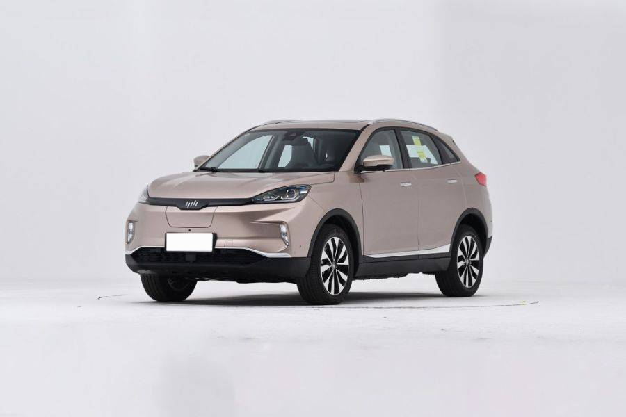 汽车自燃,补贴退坡,2019上半年度新能源汽车事件盘点