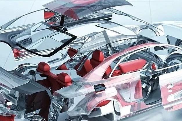 技术驱动下的汽车消费