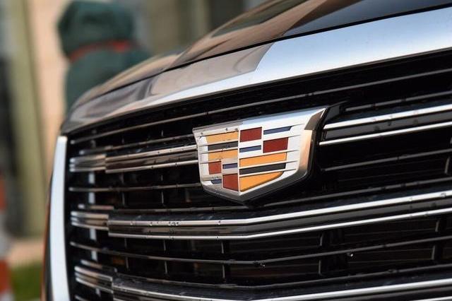 这款豪华轿车降价7万元,6月份销量大涨,却伤了消费者的心