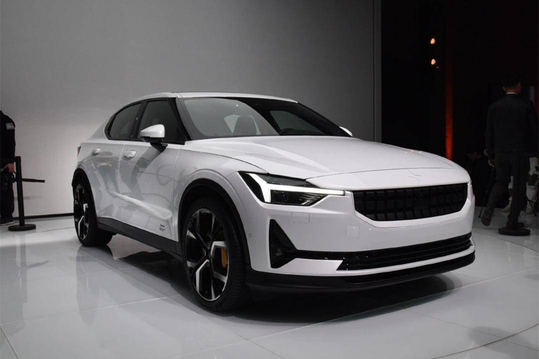 【新闻】多款新车今日扎堆上市/预售!最贵的也才20多万