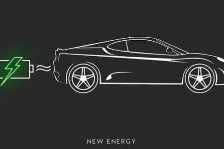 三年贬值近80%!二手新能源车保值率低谁之错?