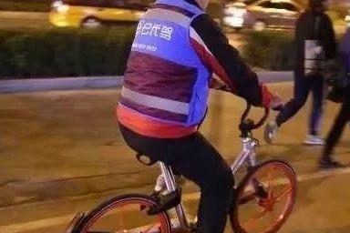 北京男子深夜找代驾,看到车子后,代驾司机:你的车我不敢开