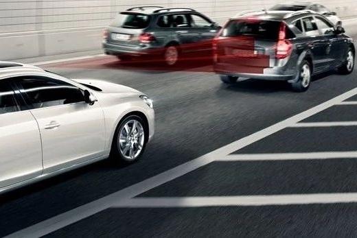 性命攸关的汽车安全配置,为什么很多还不能标配?