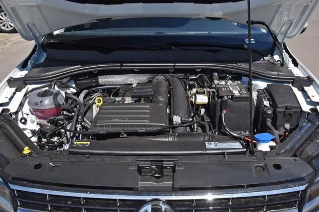 德系与韩系经典家轿同为1.4T发动机,都卖12万 应该怎么选?