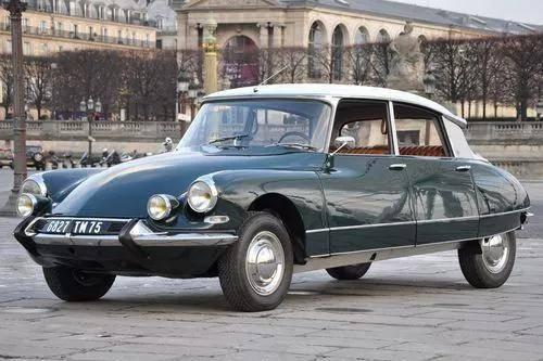 法国车到底怎么样?因何在国内卖不好?