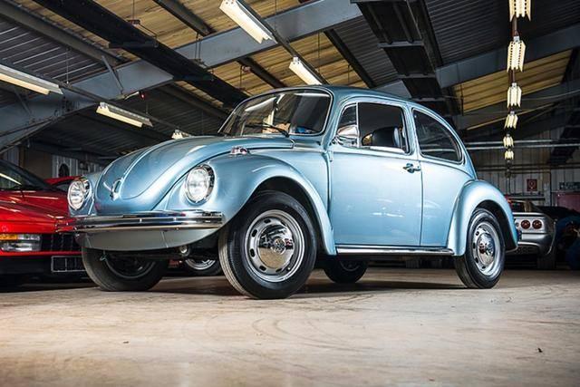 给造车新势力打个样,卖的最好的合资家轿要出电动版了