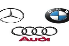 宝马、奔驰、奥迪!谁才是中国最好卖的豪华车?