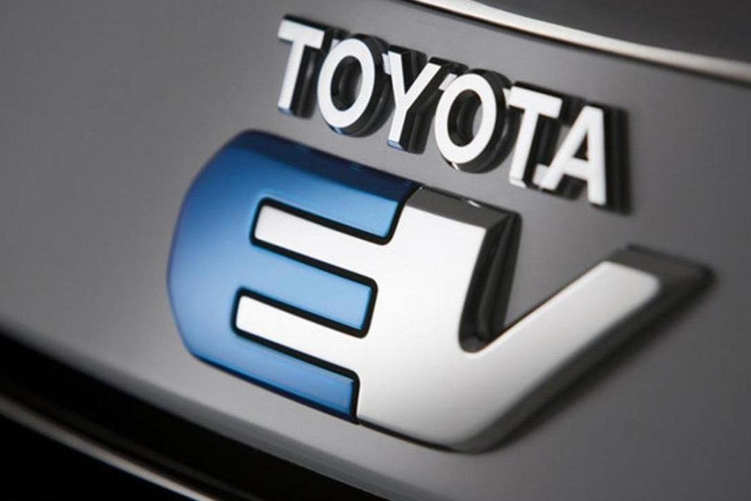 先是否定纯电动汽车,然后又自我否定,丰田汽车到底想要干什么?
