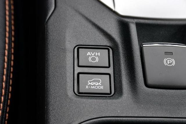 这款进口SUV搭载全时四驱系统 标配10个气囊 优惠后仅18万起