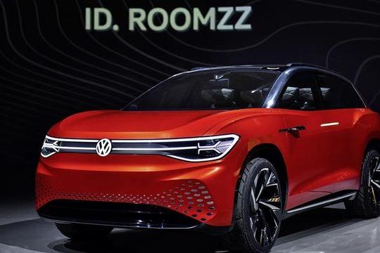 路咖评:2020年的中国电动车 我们小看了大众高看了丰田?