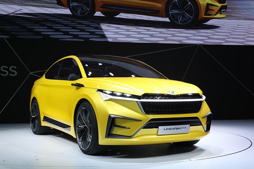 预售9万起,1.6T国六7座SUV上市/还有多款实力新车曝光