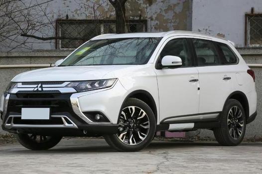 买车怎么选?不妨看看这4款配进口发动机的合资SUV,质量确实可靠