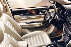 最靓国产车,油耗5.5L配三菱引擎,带自动天窗仅4.99万
