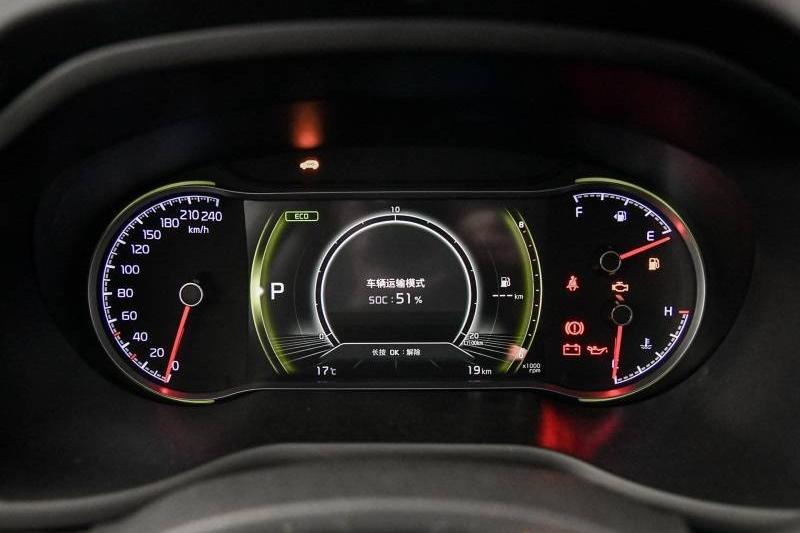 这款高性价比的合资SUV 国六版上市11.99万起 能入手吗?