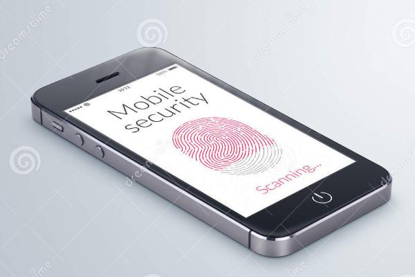 手机安全问题频发 如何防护成焦点