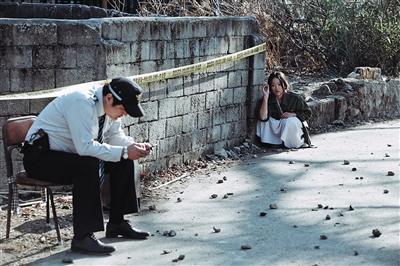 《哭声》,可能是《诗》之后最好的韩国电影