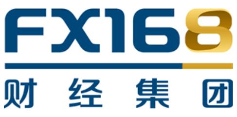 logo 标识 标志 设计 矢量 矢量图 素材 图标 487_240